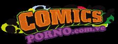 ComicsPorno.Com.Ve donde encontraras Nuestros Comics Sexuales