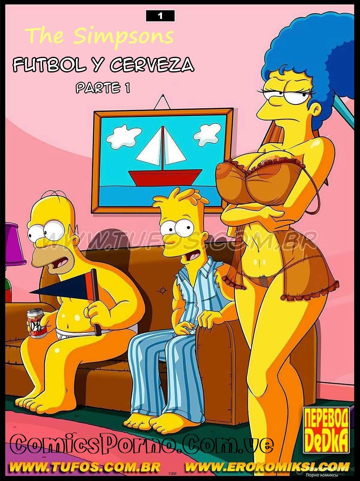 miley cyrus stolen nude pics