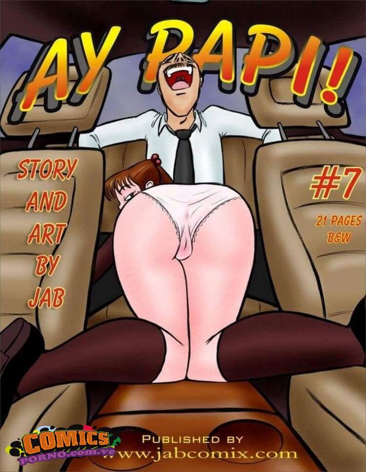 best porn movie in virgin pussy porn pics