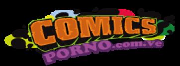 ComicsPorno.Com.Ve Donde Encuentras los Mejores Comics XXX
